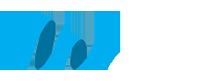 Motus Architecture logo