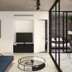 Lake + Stuart By Motus Apartments Perth